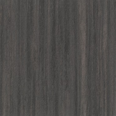 Paletar pentru linoleum Colectia Lino Art Linea ARMSTRONG - Poza 15