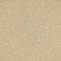 Linoleum ARMSTRONG - Poza 5