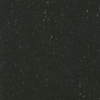 Linoleum ARMSTRONG - Poza 6