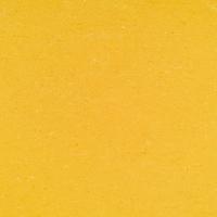 Linoleum ARMSTRONG - Poza 8