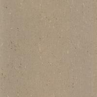 Linoleum ARMSTRONG - Poza 14