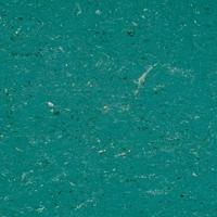 Linoleum ARMSTRONG - Poza 15
