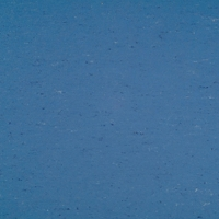 Linoleum ARMSTRONG - Poza 18