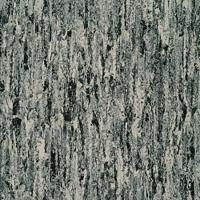 Linoleum ARMSTRONG - Poza 11