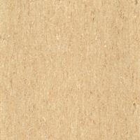 Linoleum ARMSTRONG - Poza 12