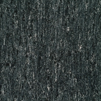 Linoleum ARMSTRONG - Poza 13