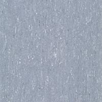 Linoleum ARMSTRONG - Poza 16