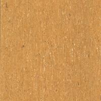 Linoleum ARMSTRONG - Poza 17