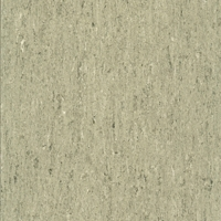 Linoleum ARMSTRONG - Poza 19
