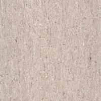 Linoleum ARMSTRONG - Poza 21