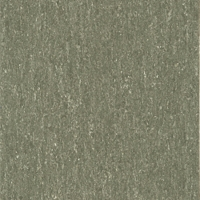 Linoleum ARMSTRONG - Poza 24