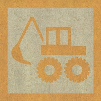 Linoleum ARMSTRONG - Poza 25