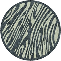 Linoleum ARMSTRONG - Poza 27