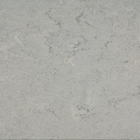 Linoleum ARMSTRONG - Poza 2