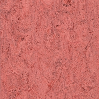 Linoleum ARMSTRONG - Poza 7