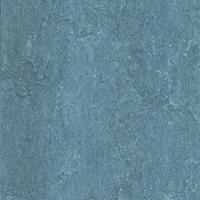 Linoleum ARMSTRONG - Poza 20