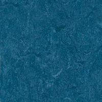 Linoleum ARMSTRONG - Poza 40