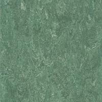 Linoleum ARMSTRONG - Poza 53