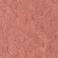 Linoleum ARMSTRONG - Poza 54