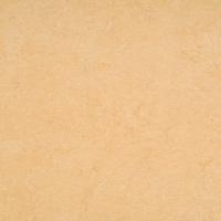 Linoleum ARMSTRONG - Poza 56