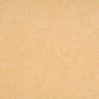 Paletar pentru linoleum Colectia MARMORETTE PUR ARMSTRONG - Poza 5