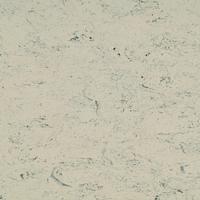 Paletar pentru linoleum Colectia MARMORETTE PUR ARMSTRONG - Poza 11