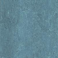 Paletar pentru linoleum Colectia MARMORETTE PUR ARMSTRONG - Poza 32