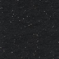 Linoleum ARMSTRONG - Poza 4