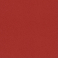 Linoleum ARMSTRONG - Poza 1