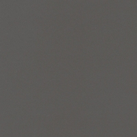 Linoleum ARMSTRONG - Poza 9