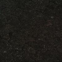 Linoleum ARMSTRONG - Poza 10