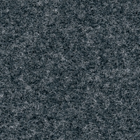 Mocheta din fibre presate ARMSTRONG - Poza 11
