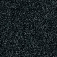 Mocheta din fibre presate ARMSTRONG - Poza 15