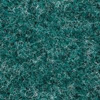 Mocheta din fibre presate ARMSTRONG - Poza 2