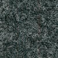 Mocheta din fibre presate ARMSTRONG - Poza 6