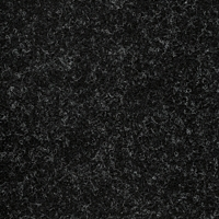 Mocheta din fibre presate ARMSTRONG - Poza 9