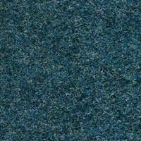 Mocheta din fibre presate ARMSTRONG - Poza 10