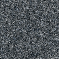 Mocheta din fibre presate ARMSTRONG - Poza 16