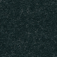 Mocheta din fibre presate ARMSTRONG - Poza 26
