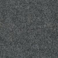 Mocheta din fibre presate ARMSTRONG - Poza 3