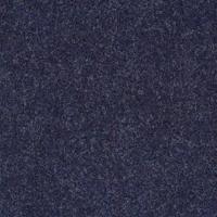 Mocheta din fibre presate ARMSTRONG - Poza 32