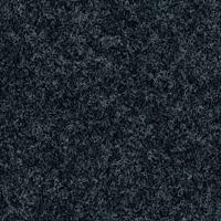 Mocheta din fibre presate ARMSTRONG - Poza 37