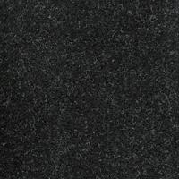 Mocheta din fibre presate ARMSTRONG - Poza 23