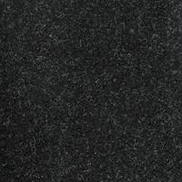 Mocheta din fibre presate ARMSTRONG - Poza 12