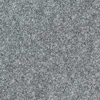 Mocheta din fibre presate ARMSTRONG - Poza 17