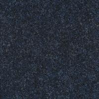 Mocheta din fibre presate ARMSTRONG - Poza 18