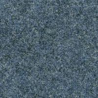 Mocheta din fibre presate ARMSTRONG - Poza 19