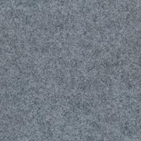 Mocheta din fibre presate ARMSTRONG - Poza 21