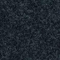 Mocheta din fibre presate ARMSTRONG - Poza 5