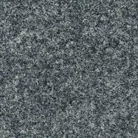 Mocheta din fibre presate ARMSTRONG - Poza 8